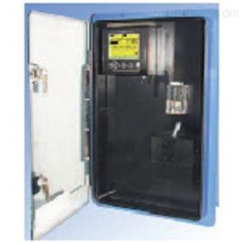 ZRX-15260铁离子监测仪
