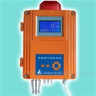 QT18-QB2000型单通道二氧化硫报警控制器