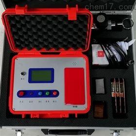 双枪安全电缆刺扎器/新型