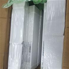 专卖GEFRAN位移传感器LT系列