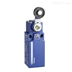 现货原厂XCMD2115C12施耐德限位开关电压