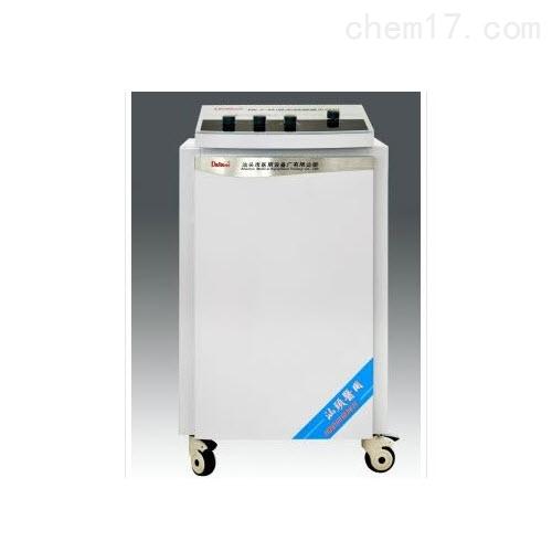 DL-C-M(脉冲)型超短波电疗机