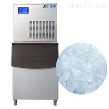 IMS-200F火锅店料理店用雪花制冰机200kg分体
