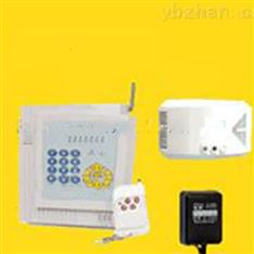 智能型煤气报警器 连接电话线智能型煤气报警器 可自动循环拨打5个报警电话煤气报警器