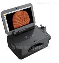 iForenOCT 1310型物证断层检验仪iForenOCT 1310