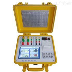 变压器容量特性测试仪/多功能式