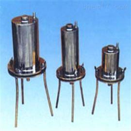 ZRX-15171杯式过滤器