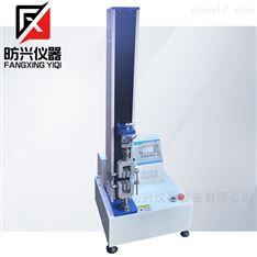 数显微机测控电子拉力机 微控式拉力试验机