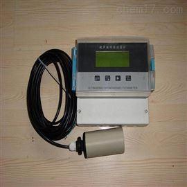 ZRX-15150智能明渠流量计