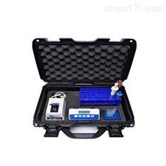 便携式水质生物毒性/atp检测仪