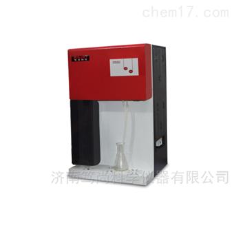 DS-N01凯氏定氮系统