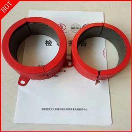 四川省110国标阻火圈生产厂家