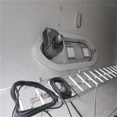 施依洛提供国产风电专用散热风机