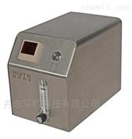 RT-VDS苏玛罐进样器