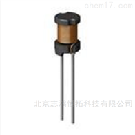 0603AS-033J-01fastron 电感器