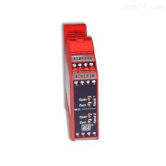 ACS-Control-System废水液位传感器