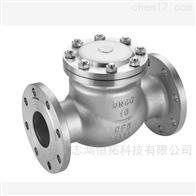 EPM-PFV-200fluid-press 止回阀