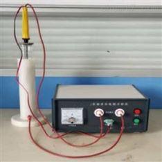 石油含水電脫分析儀器報價