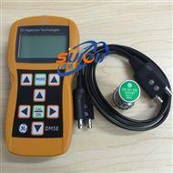美国GEDM5E Basic/DM5E/DM5E DL超声波测厚仪