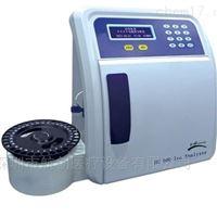 HC-800氯离子含量测定仪