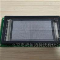 M202MD28Afutaba   显示器