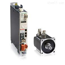 Schneider施耐德ABLP1A24045开关电源品质