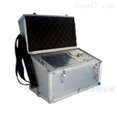 QT05-309动压平衡自动跟踪等速烟尘采样仪