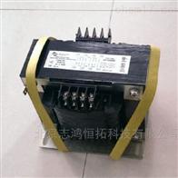 PT25MQMJHammond 变压器