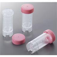 实验室用VIOLAMO自立型离心管