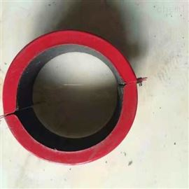 武汉市110排水管阻火圈厂商