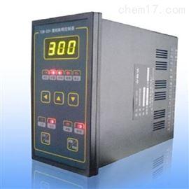 ZRX-15190仪表式控制器