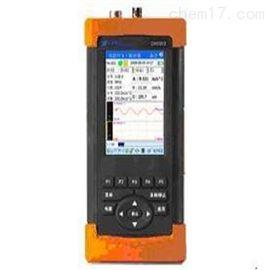 ZRX-15165数据采集分析仪/
