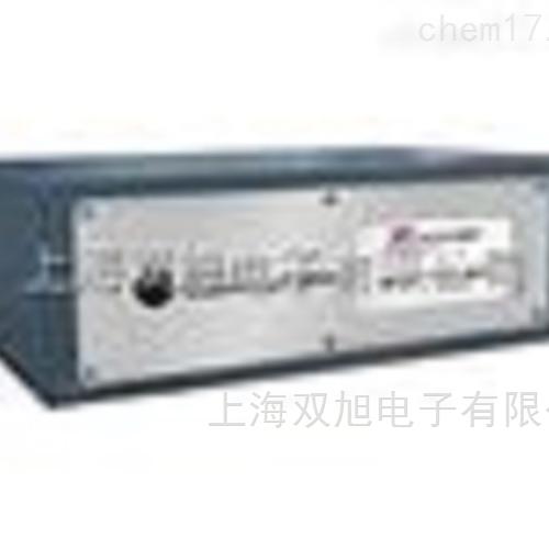 美国2B model405氮氧化物分析仪