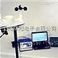 UV-106-W-美国2BModel UV-106-W便携式水中臭氧检测仪