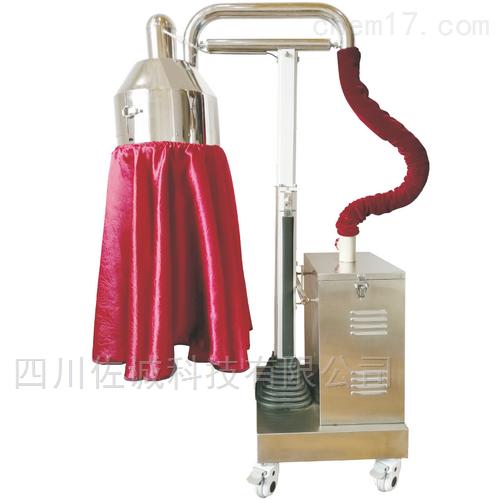 YZC-1型多功能艾灸治疗仪