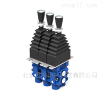 HC-D9Hydrocontrol 先导阀