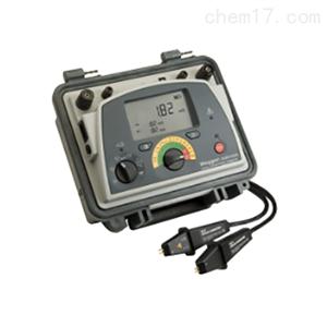 美国Megger DLRO10HD 10A数字低电阻测试仪
