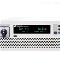 艾德克斯IT8015-80-450直流电子负载