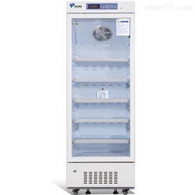 中科都菱MPC-5V3122-8度医用冷藏箱