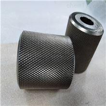 蘇州定制螺紋規 仿形同軸度環規