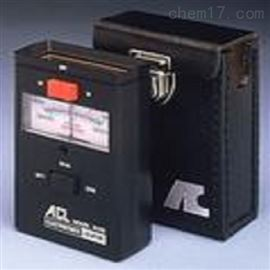 ZRX-15149指针式静电压 测试仪