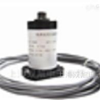HG6803-HG6803低频振动传感器