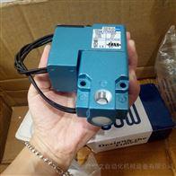 大同卖MAC手控阀92B-AAB-BJL-DP-DDDP-1DM