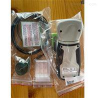 JQ977-AquaPen AP110/C手持式藻类荧光测量仪