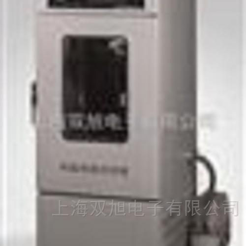 上海双旭LHP-300E恒温恒湿培养箱