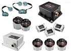全新正品KVH傳感器DSP-3100-TG工業網