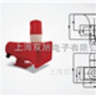 BC-3B-BC-3B声光电子蜂鸣器