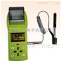 TIME5306 -TIME5306 (北京时代) 里氏硬度计