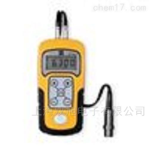 TT130超声波测厚仪 TT130精密型