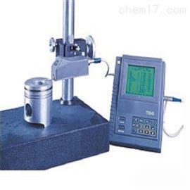 ZRX-14962手持式 粗糙度仪
